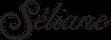 Seliane Logo