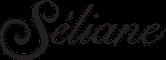 Seliane Mobile Retina Logo